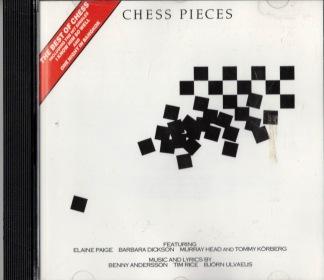 Chess -