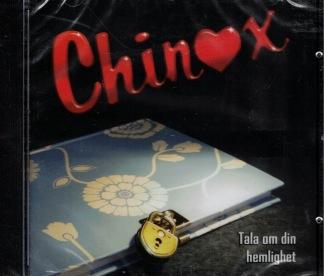 Chinox -