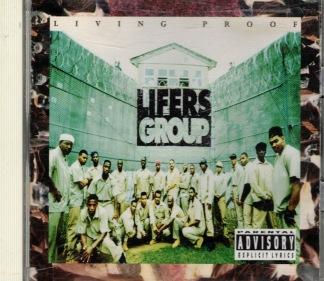 Lifers Group -