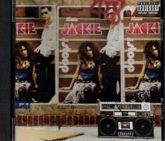 Little Jackie -