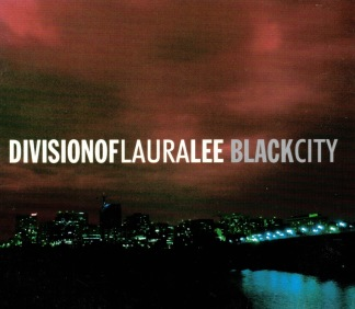 Division Of Lauralee -