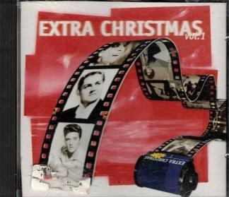 Extra Christmas -