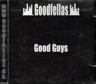 www,Godddfellas.dk -