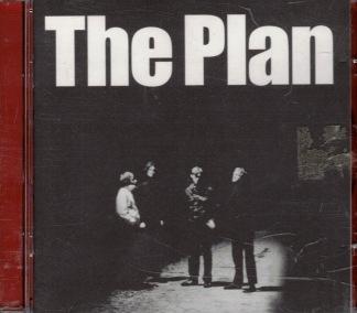 The Plan -