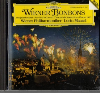Wiener Philharmoniker -
