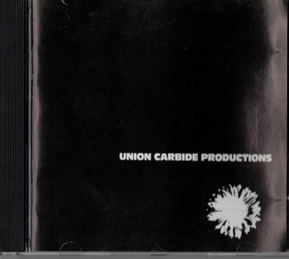 Unoin Carbide Productions -