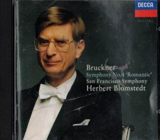 Anton Bruckner -