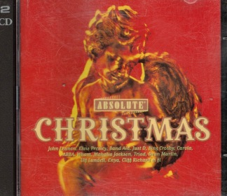 Absolute Christmas -