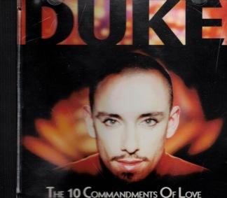 Duke -