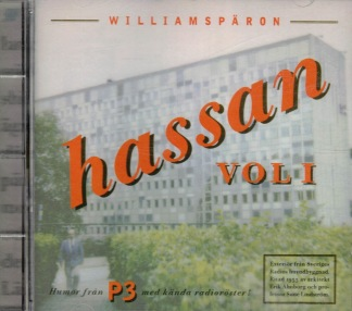 Hassan -