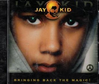 Jay Kid -