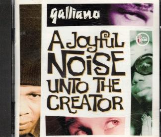 Galliano -
