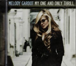 Melody Gardot -