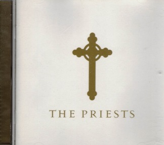 The Priest -