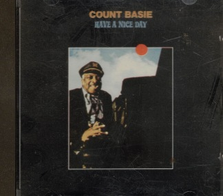 Count Basie -