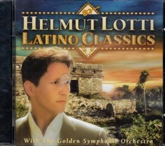 Helmut Lotti -