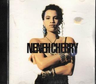 Neneh Cherry -