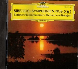 Sibelius -