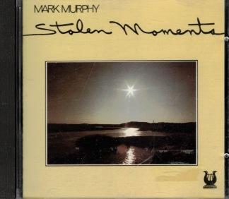 Mark Murphy -