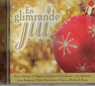 En Glimrande Jul -