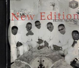 New Edition -