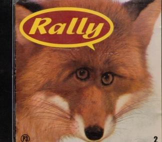Rally -