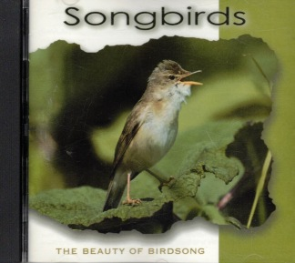 Songbirds -