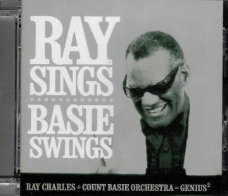 Ray Charles -