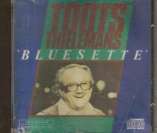 Toots Thielemans -