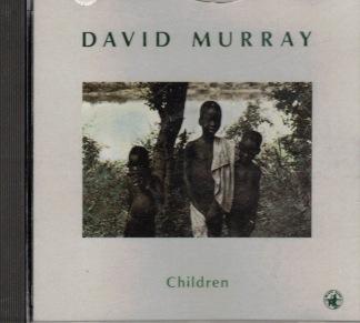 David Murray -