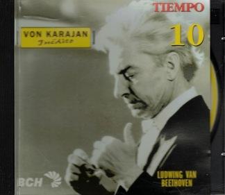 Von Karajan -