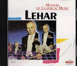 Lehar -