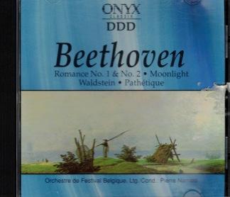 Bethoven -