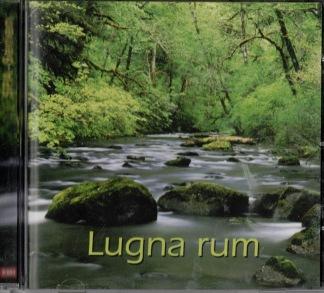 Lugna Rum -