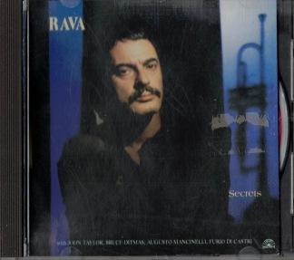 Enrico Rava -