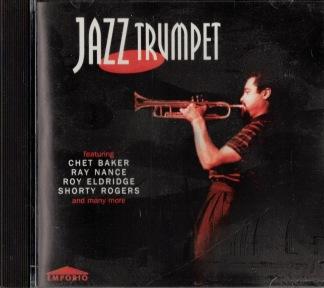 Jazz Trumpet -