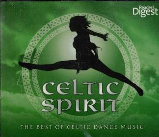 Celtic Spirit -
