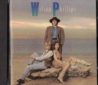 Wilson Phillips -