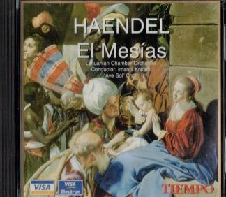 Haendel -