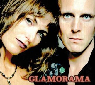 Glamorama -