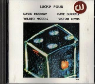 Lucky Four -