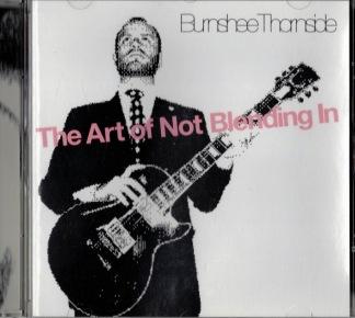 Burnshee & Thornside -