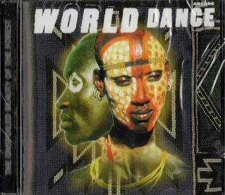 World Dance -