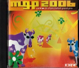 mgp 2006 -