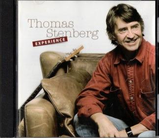 Thomas Stenberg - Thomas Stenberg