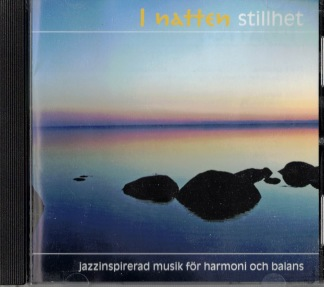 Harmoni och Balans -