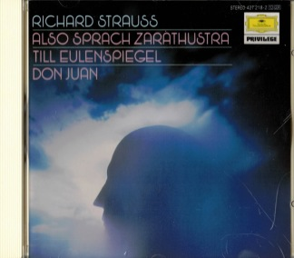Richard Strauss -