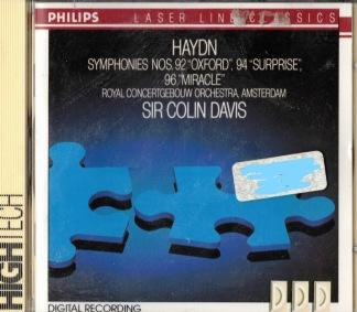 Haydn -