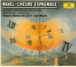 Ravel -