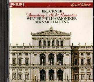 Bruckner -